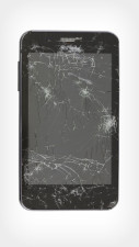screen-broken-cell phone