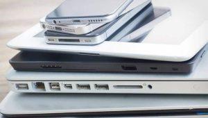 mac & computer repair