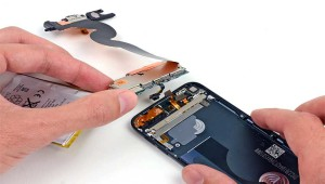 ipod-repair-valparaiso