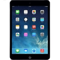 iPad Mini 2 Repair