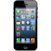 iPhone 5 Repair Services