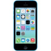 iPhone 5c Repair Services