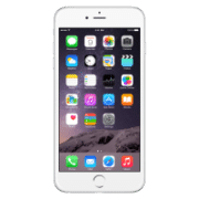 iPhone 6 Repair Services