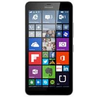 Nokia Lumia Repair