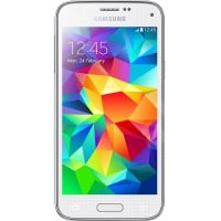 Samsung Galaxy s5 Mini Repair